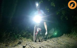 Brightest Bike Light